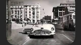 1940'ların İstanbul'u