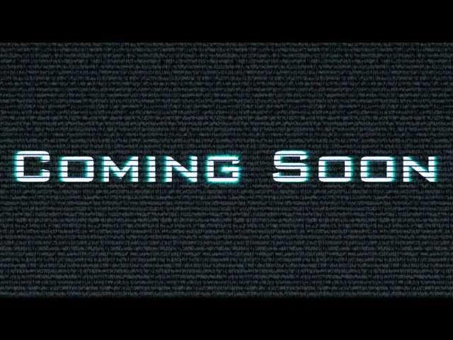 Chainreactor - The Silence & The Noise - Teaser