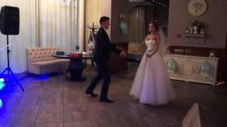 Вальс Анастасия лучший вариант танца