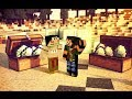 Minecraft The Diamond Dimension Lemi Genco Surviva