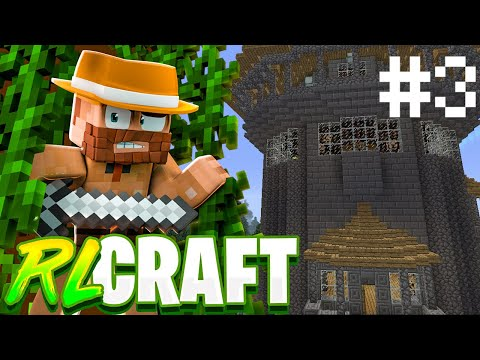 """I FOUND THIS EPIC BASE"" 
