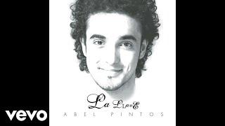 Abel Pintos : Dueños Del Amor #YouTubeMusica #MusicaYouTube #VideosMusicales https://www.yousica.com/abel-pintos-duenos-del-amor/ | Videos YouTube Música https://www.yousica.com