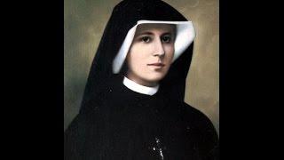 Siostra.Faustyna   św Faustyna Kowalska Film   Miłosierdzie Boże   Jezus Chrystus  PL Cały Film