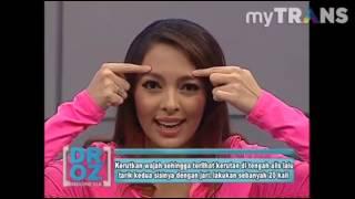 Video Dr Oz Indonesia Olahraga Cantik Dengan Senam Wajah download MP3, 3GP, MP4, WEBM, AVI, FLV Agustus 2018