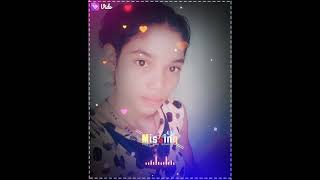 heart 💔 feeling the song ekkadiki ringtones edit by Arya deewana music maker Mahendra Singh new