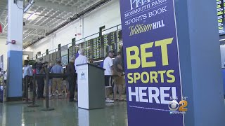Sports Wagering In New York? Don't Bet On It Just Yet