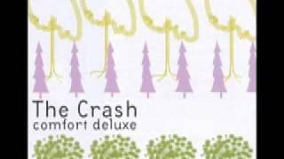 The Crash - Sugared