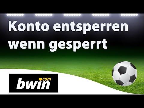 Sportwetten der Woche | Mammut-Kombis?!? Ach, Hauptsache Bundesliga + 6 Fußballwetten | 08.09.2017 von YouTube · HD · Dauer:  8 Minuten 30 Sekunden  · 1000+ Aufrufe · hochgeladen am 08/09/2017 · hochgeladen von das aktuelle sportwetter