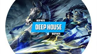 Deep House Alok Love Is A Temple Feat IRO