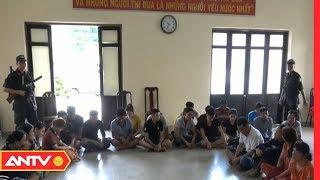 Tin nhanh 20h hôm nay | Tin tức Việt Nam 24h | Tin nóng an ninh mới nhất ngày 15/08/2019 | ANTV