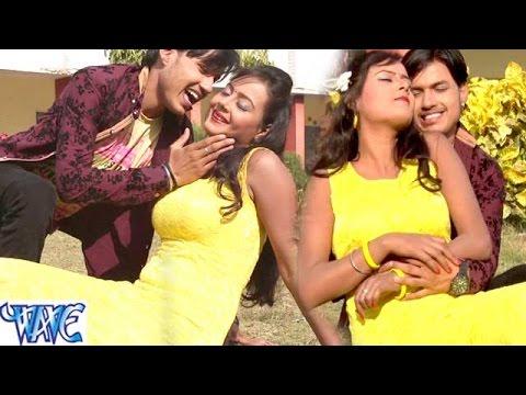आवs आवs गोरी देहिया पे चढ़ जा जान || Raja Ji Ke Kora Me || Ankush Raja || Bhojpuri Hot Songs 2016 new