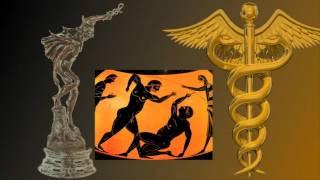 Загадка Гермеса Трисмегиста(Почему мы забываем о том, кто в древности дал людям принципы письменности, математику, философию, географию,..., 2015-11-01T12:04:14.000Z)