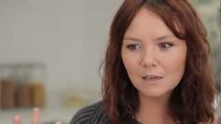 Charlie Brooks reviews her INTRAcel Treatment at the Light Touch Clinic thumbnail