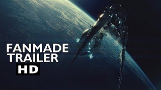 The 5th Wave 2 Trailer (2019) -  | FANMADE HD