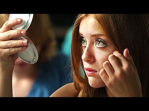 Une Nouvelle Fille dans la Classe  - Film COMPLET en Français (Adolescent)