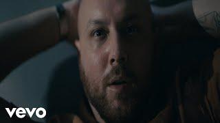 Matt Simons - Better Tomorrow (Official Video)