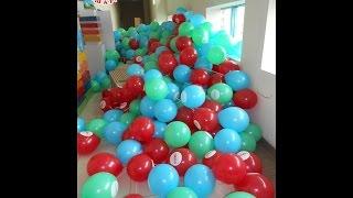 нанесение логотипа на воздушные шары цена Алматы(нанесение логотипа на воздушные шары цена Алматы http://vsharm.myinsales.kz Для заказа Вам необходимо сообщить: ..., 2015-07-03T20:13:58.000Z)