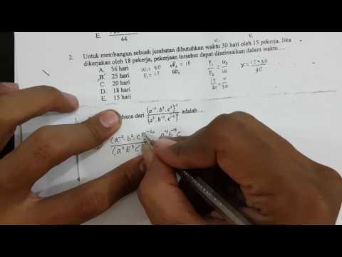 nomor-3-menyederhanakan-bentuk-pangkat-|-pembahasan-soal-un-matematika-tahun-2015-smk-tkp