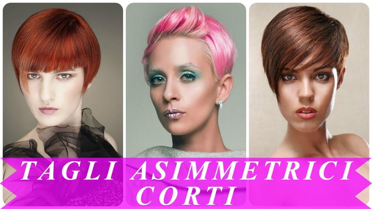 Acconciature Capelli Uomo Lo Stile Retr Mybeauty
