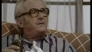Video Kdo Chce Kam Komedie 1981 & Když Rozvod Tak Československo 1982 download MP3, 3GP, MP4, WEBM, AVI, FLV November 2017
