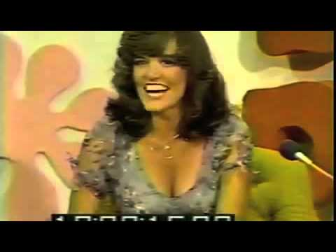 Rodney james alcala dating show