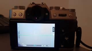 видео Ремонт Fuji FinePix X-E3