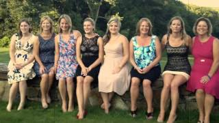 Splendid Wedding in Milford, CT   Jennifer & Charles