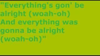 boys like girls she s got a boyfriend now lyrics