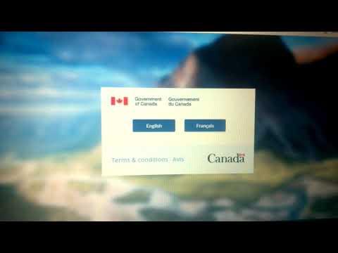 Immigration to Canada & Australia