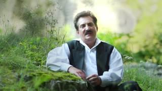 Petrica Mitu Stoian   Melodii de suflet
