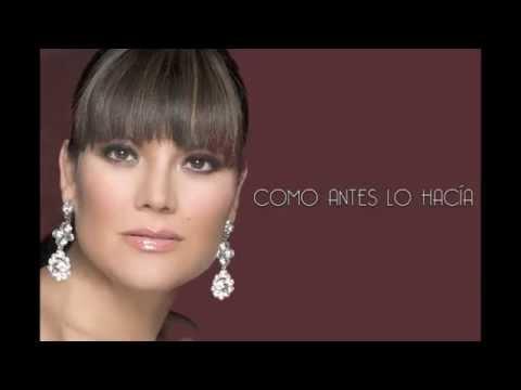 Diana Reyes - YO NO CREO EN LOS HOMBRES (VIDEO LYRIC)