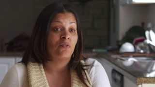 Popular Public housing & Section 8 videos
