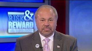 Bo Dietl: We need to get rid of illegal alien criminals