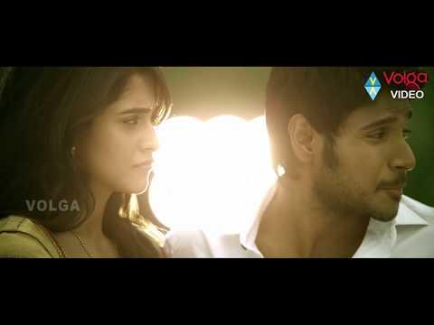 Ra Ra Krishnayya Telugu Movie Songs - Ra Ra Krishnayya - Sundeep Kishan, Regina Cassandra