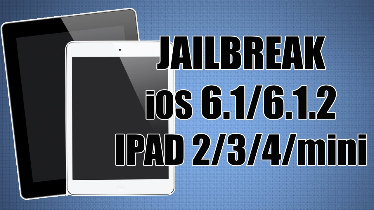 jail break iphone 6 jailbreak untethered 2 3 4 mini ios 6 6 0 1 6 0 2766