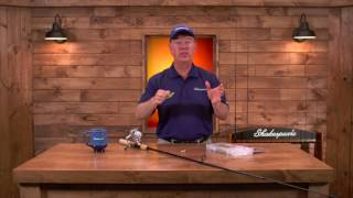 Walleye Rigging: Top Rigs for Fishing for Walleye