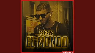 El Mondo (Original Mix)