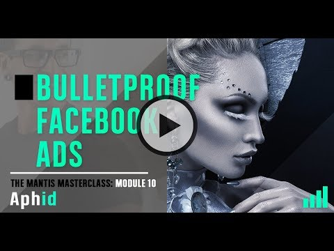 Facebook Ads! Top 5 Facts You Need Before Releasing In 2019