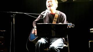 2010.4.16 京都の祇園・SILVR WINGSでの1曲です。 最初ちょっ...