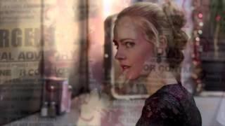 12 обезьян сериал, 1 сезон  2015  Русский Трейлер