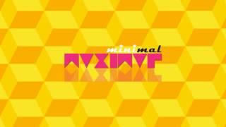 Adrian Lux - Teenage Crime (Club Mix)