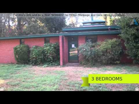 Personals in daingerfield texas Find Rent to Own Homes in Daingerfield, TX on Housing List
