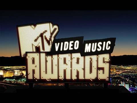 MTV Video Music Awards 2010