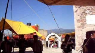 cumbia torera- monte verde almaya 2010.AVI
