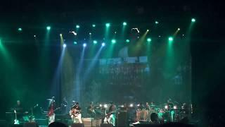 Gambar cover NAIF - Apa Yang Membuat Dirimu Untuk Terus Di Sini (Live at Konser 7 Bidadari #anNAIFersary22th)
