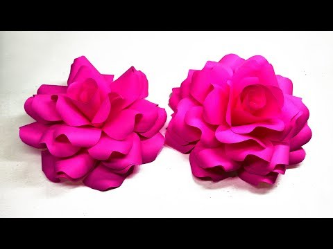 Permalink to How To Keep Bouquet Of Roses