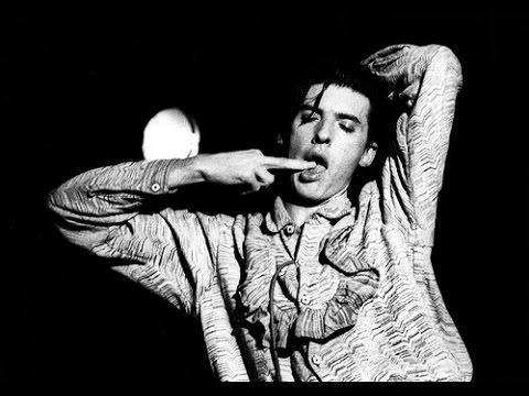 80's/ Synthwave/ Retro/ Coldwave/ Darkwave/ postpunk/Italo Wave Dance mix by DJ Diskord