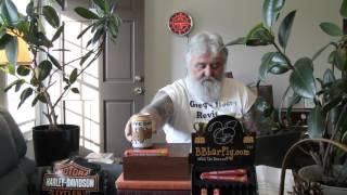 Beer Review # 1998 Live Oak Brewing Hefeweizen