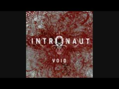 Intr0naut- Rise To The Midden
