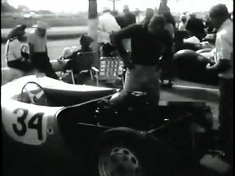 Sports Car Racing 1954 1964.wmv